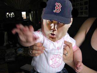 baby Paps.jpg