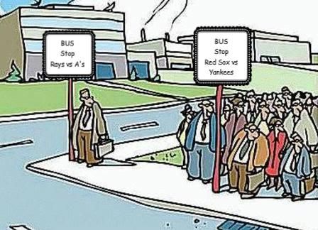 !Bus Stop.jpg