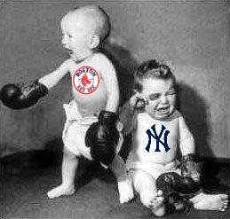 !Sox-yanks.jpg