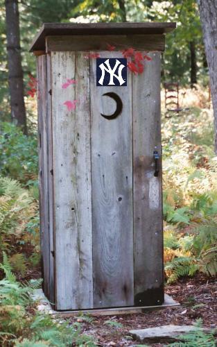 Yankees House.jpg